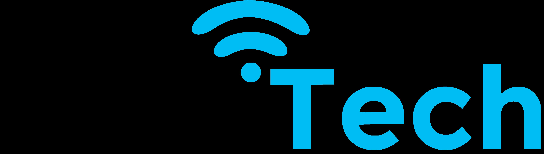 conitech_logo